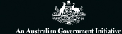 An Australian Government Initiative